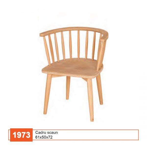 Cadru scaun 61*50*72 cod 1973