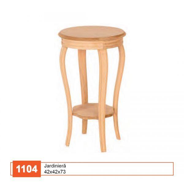 Jardinera   42*42*73 cod 1104